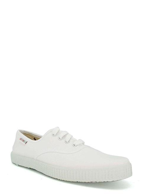 Victoria Ayakkabı Beyaz